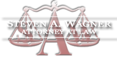 Steven A. Wagner Attorney At Law